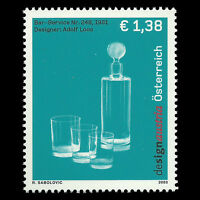 Austria 2003 - Design Austria - Sc 1916 MNH
