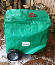 portable generator cover