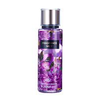 Clearance sale! Perfume&Beauty Fragrance Body Mist for Women Spray 8.4oz 250ml
