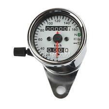 Odometer Speedometer Gauge A For Yamaha Virago XV 250 500 535 700 750 920 1100