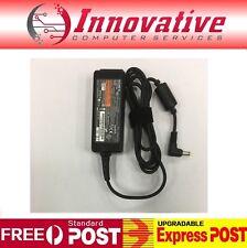 Sony AC Adapter Vaio VGP -AC10V5 10.5V 2.9A