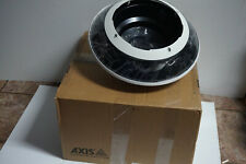 Axis Q6000-E MKII POE Outdoor Dome Network IP Security Camera for Q60xx-E PTZ