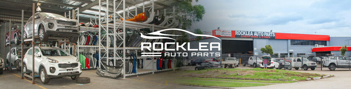 rockleaautoparts