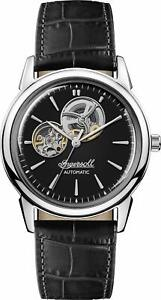 Ingersoll The New Haven Men's Automatic Watch - I07302 NEW