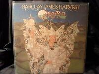Barclay James Harvest - Octoberon