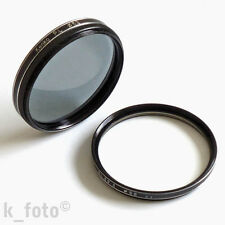 Kenko Pol-Filter + UV-Filter 52mm * Polarisationsfilter * 52 * polarizer