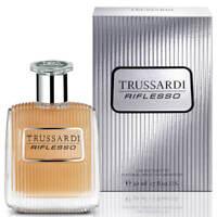 Trussardi Riflesso Edt Eau de Toilette Spray for Men 50ml NEU/OVP