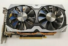 ZOTAC GeForce GTX 1070 Mini Graphic Card - ZT-P10700G-10M