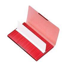 Shiseido Sebum & Oil Blotting Paper 90 sheets Free Ship w/Tracking# New Japan