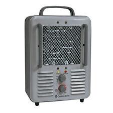 Comfort Zone Cz798 Milkhouse Utility Heater