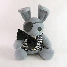 Kuroshitsuji Ciel Phantomhive Rabbit Cute Plush Toy For Presents 40 cm
