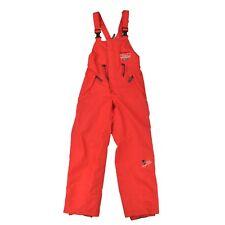 PEAK PERFORMANCE R&D Herren Skihose Gr.L GORE-TEX Snowboard Alpin Pants NEU
