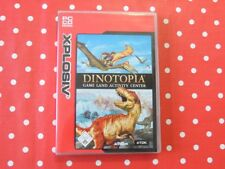 Dinotopia Game país Activity Center PC juego en OVP