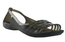 Sandals, Flip-Flops