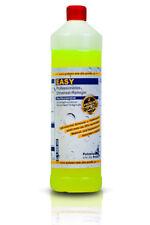 Profi-Reinigungsmittel EASY 1.000 ml   Universal-Reiniger-Konzentrat