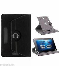 """Custodie e copritastiera nera per tablet ed eBook Universale 10"""""""