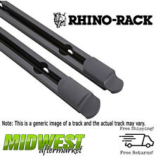 Rhino-Rack Nautic Stack Kayak Staker Universal Fit