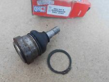 TOYOTA CELICA   FRONT LOWER BALL JOINT  QH QSJ701