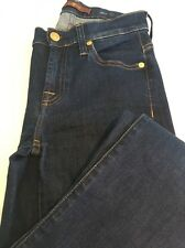 7 for all mankind - the skinny   Gr. 24
