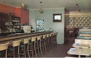 APPLETON WISCONSIN Alex's Crown Restaurant S Oneida