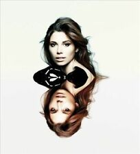 head or heart, Christina Perri, Good