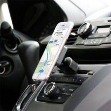 Koomus Pro CD-M Universal CD Slot Magnetic Cradle-less Smartphone Car Mount Hold