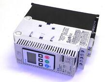 Eaton S811N37N3S 37-Amp Soft Starter, Load 200-575 VAC