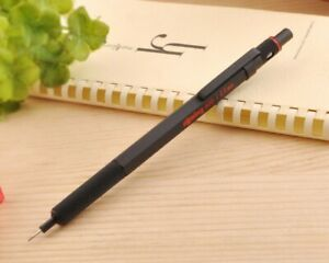 ROTRING 600 Pencil