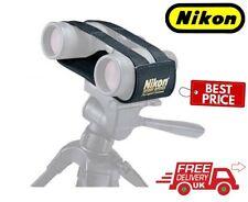 Nikon Binoc-U-Mount Universal Binocular Tripod Adapter 820 (UK)