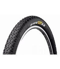 Continental Race King Mountain Bike Tyre 27.5 X 2.2 - Folding