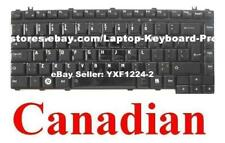 Keyboard for Toshiba Satellite A200 A205 A210 A215 A300 A300D A305 A305D
