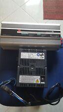 Inverter Join kinv-1000 input12dc output 220vac + alimentatore pacco b