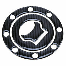 Front Oil Fuel Tank Cap Decal Sticker Protective Cover Fit for Hyosung GT 650R