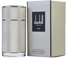 Dunhill Icon 100mL EDP Perfume Fragrance for Men COD PayPal Ivanandsophia