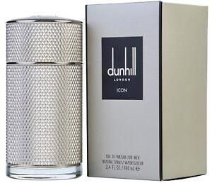 Dunhill Icon 100mL EDP Perfume Fragrance for Men COD PayPal Ivanandsophia