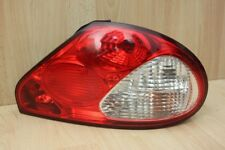 REAR RIGHT TAIL LIGHT / LAMP Jaguar X-Type Saloon 2001-2010
