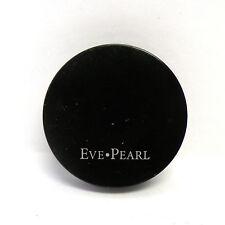 EVE PEARL DUAL SALMON CONCEALER DARK 0.16 OZ