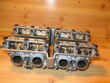 2003 Yamaha YZF600R YZF600 YZF 600 R 600R Cylinder Head