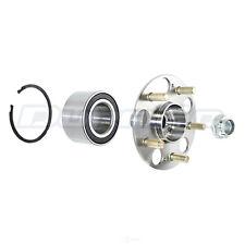 Wheel Hub Repair Kit fits 2002-2004 Honda CR-V  DURAGO