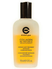 (31,11€/100ml) ELIZABETH GRANT Collagen Re-Inforce Bi-Phase Konzentrat 90ml