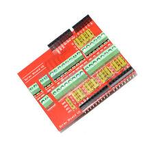 Proto Screw Shield V3 Expansion Board Module Compatible Arduino UNO R3