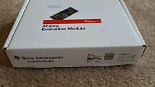 Texas Instruments Bq24090evm Battery Charger Evaluation Module
