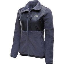 the north face purple coats jackets for women ebay rh ebay com