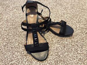 clarks shoes sandals sale