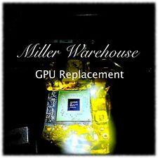 "Apple MacBook Pro 2011 15"" GPU Replacement - 820-2915 - 6 Month Warranty"