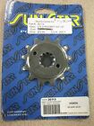 Sunstar Powerdrive Front Sprocket #36113 Fits Honda XR 250R NEW FREE SHIPPING