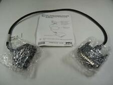 Dell 45647 Latitude C-Series Computers Floppy-Disk Drive Cable 053975 New