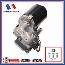 PEUGEOT BOXER 244 Originale Tergicristallo Motore Tergicristalli MOTORE 9949394 NUOVO