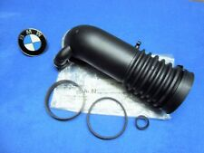 BMW e32 e34 e38 540i 740i Faltenbalg NEU Luftmassenmesser V8 M60 Motor Schlauch