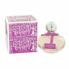 Coach Poppy Flower 3.4oz Women's Eau de Parfum